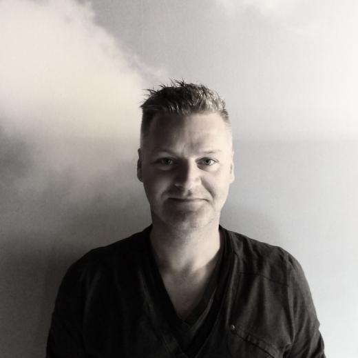 Jaap Swan