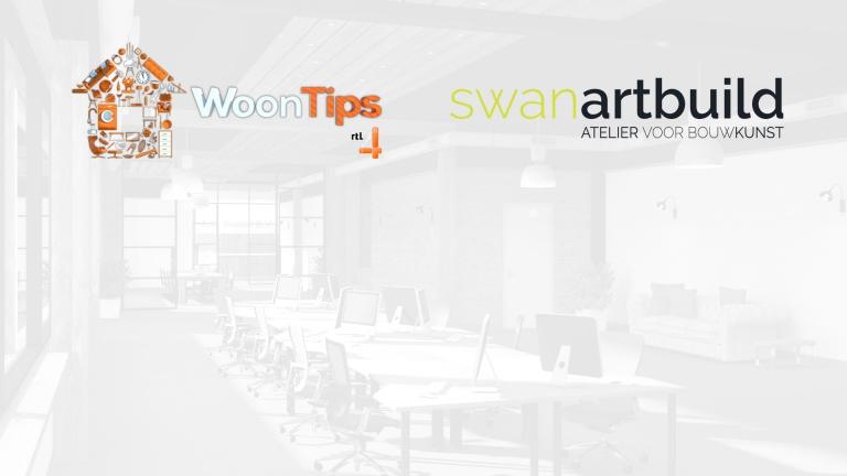 "<iframe src=""https://player.vimeo.com/video/148481814"" width=""500"" height=""281"" frameborder=""0"" webkitallowfullscreen mozallowfullscreen allowfullscreen></iframe> <p><a href=""https://vimeo.com/148481814"">Swan Art &amp; Build bij RTL4 Woontips</a> from <a href=""https://vimeo.com/user46579863"">Jaap Swan</a> on <a href=""https://vimeo.com"">Vimeo</a>.</p>"